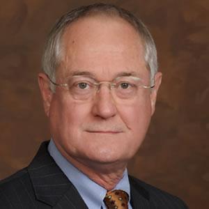 Harold Grubbs