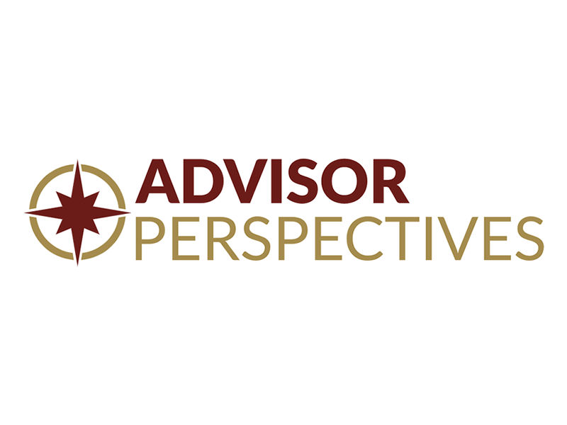 Advisor Perspectives Logo