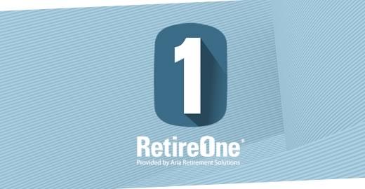 RetireOne