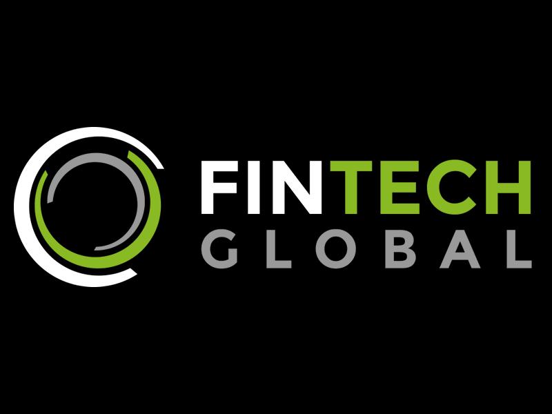Fintech Global Logo