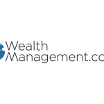 Wealthmanagement.com