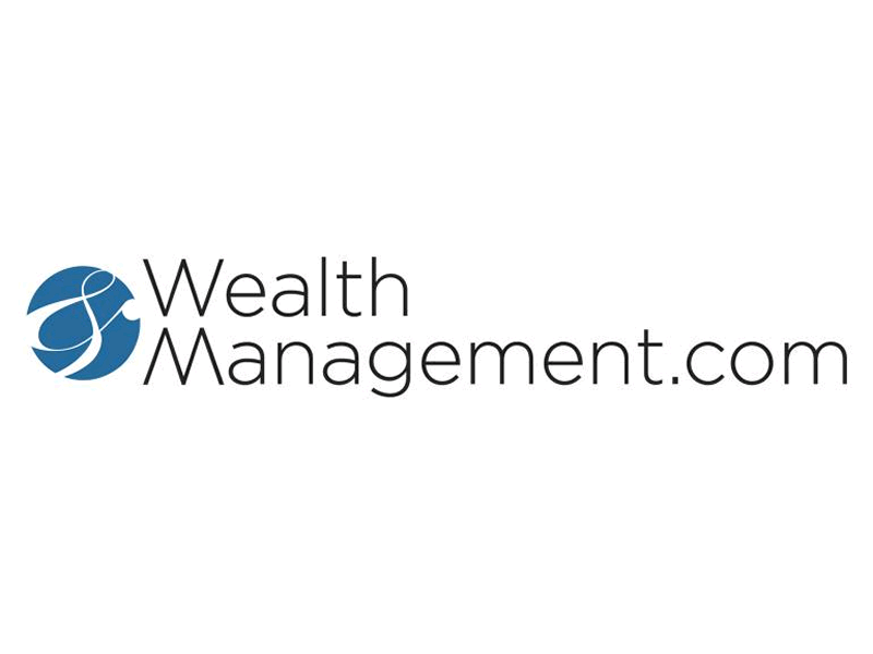 Wealthmanagement.com