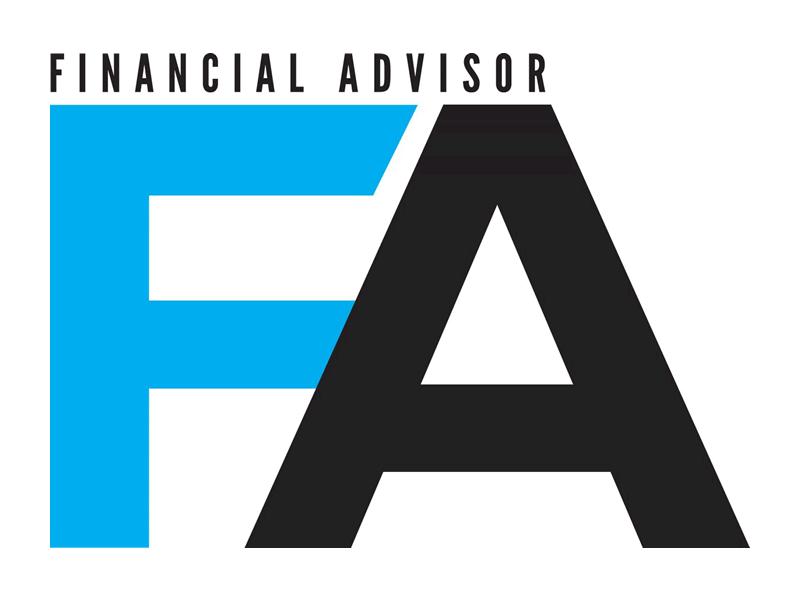 FA Mag Logo