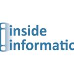 Inside Information Logo