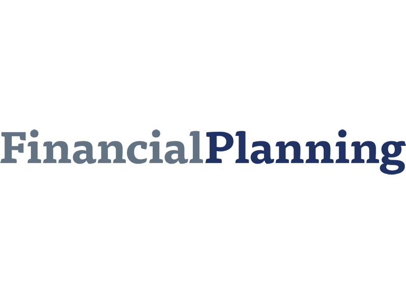 FInancial Planning Logo