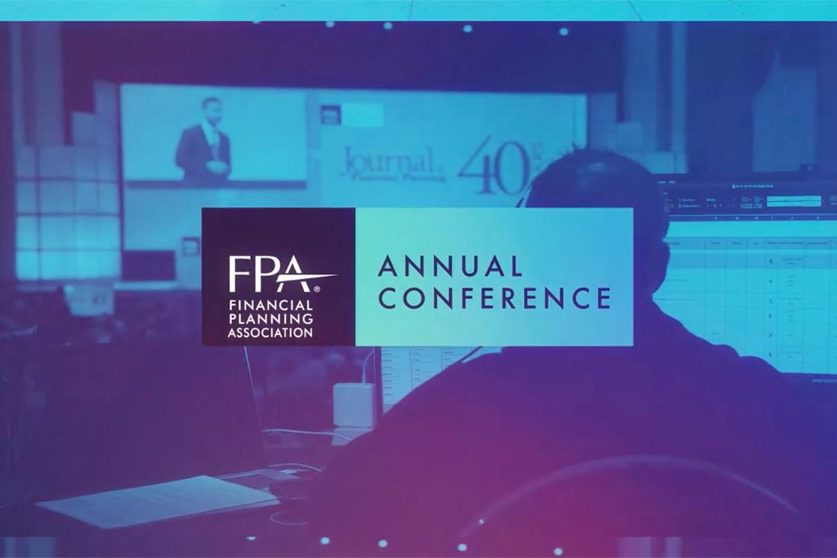 FPA 2020