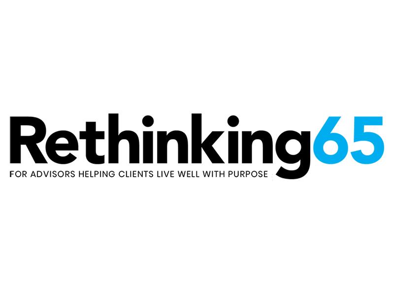 Rethinking65