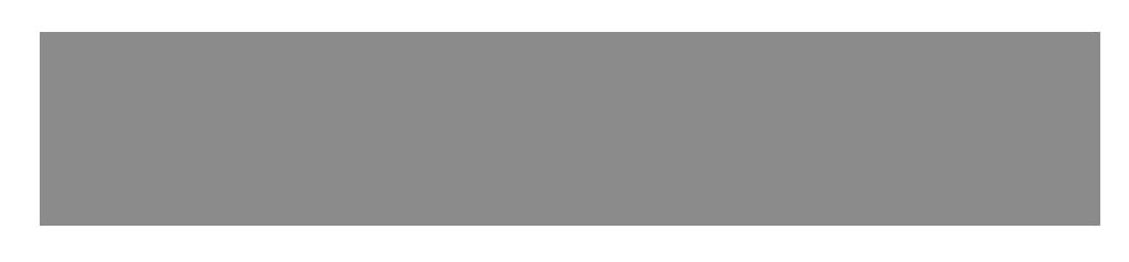 Jackson logo gray